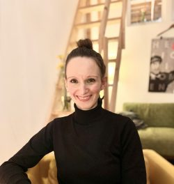 Anna-Maria Thiemann