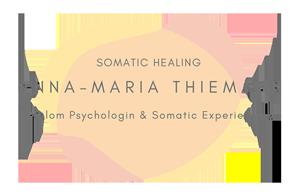 Somatic Experiencing. Psychotherapie, körperorientiertes Coaching & Traumaarbeit